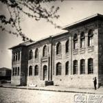 Karacabey Mektebi, 1926