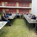 Bursa'da Z Kuşağını Anlamak konulu ikinci toplantımız gerçekleştirildi