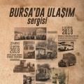 Bursa'da Ulaşım ve Beklentiler Sergisi